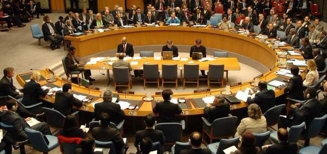 الأنباء: الدول الكبرى تتمسك أكثر من أي وقت مضى بالسيادة اللبنانية