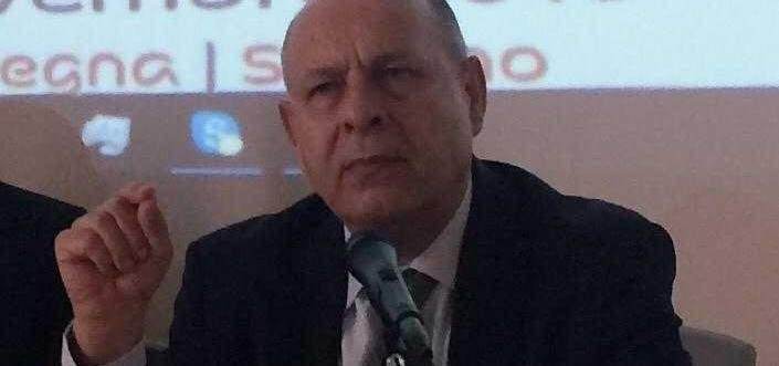 حبيب افرام: ميزة لبنان ليس فقط الحياة الواحدة بل المشاركة في صناعة القرار