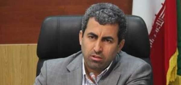 برلماني ايراني: خطط الحكومة بمجال العملات الاجنبية ستوقف تقلبات السوق