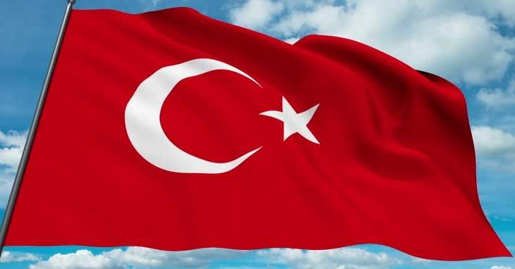 المحكمة الدستورية بتركيا أكدت انتهاك حقوق صحافيَين بعد المحاولة الإنقلابية
