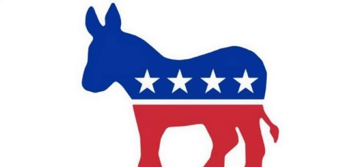 بايدن وساندرز سيتواجهان في مناظرة بين مرشّحي الحزب الديمقراطي