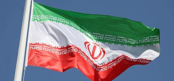 مسؤول بالامن الداخلي الايراني: لا دولة في العالم قادرة على تهديد ايران عسكريا