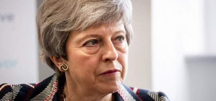 حزب العمال البريطاني يريد إدراج تصويت شعبي في مسودة اتفاق الخروج