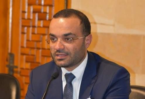 وزير الثقافة: لبنان لم يعد يحتمل إضاعة الفرص وهدر الوقت