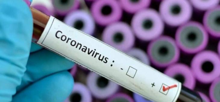 تسجيل أكثر من 4000 إصابة بكورونا في أميركا خلال الساعات الثلاث الأخيرة
