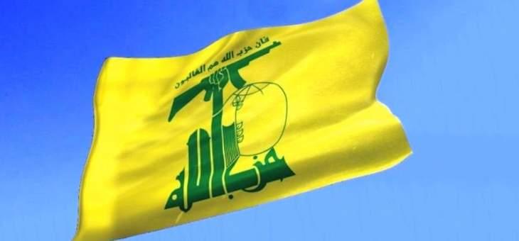 مصادر مطلعة على موقف حزب الله للجمهورية: الأخبار عن سعيه لانقلاب عسكري أو مالي أو اقتصادي غير صحيحة