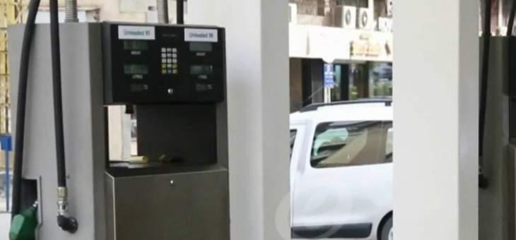 مراقبو حماية المستهلك جالوا في محطات وادي خالد