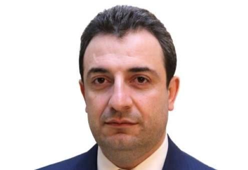 أبو فاعور:نرفض المساس بالتغطية الكهربائية لأي قرية في البقاع الغربي وراشي