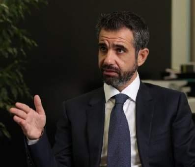 رئیس مجلس إدارة سبينيس للنشرة: نتمنى اصدار الإستثناءات للسوبرماركات قبل أن تحصل الكارثة