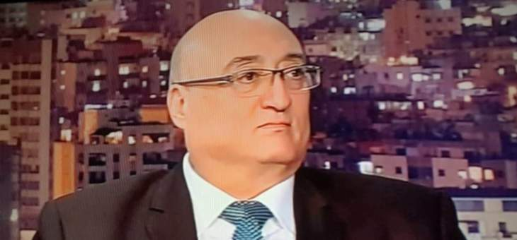 جوزيف أبو فاضل سيترشح بمواجهة منصور فاضل بمنطقة المتن في الإنتخابات النيابية المقبلة
