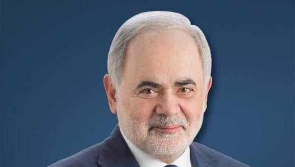 أبو زيد: 13 تشرين محفورة على جبين الوطن ولن ينالوا من هيبة الرئيس
