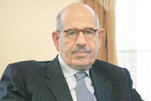 مسؤول مصري: لتشكيل نظام أمني إقليمي قادر على التعامل مع العلاقات المعقدة لدول الجوار