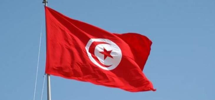 محكمة الاستئناف في تونس ترجئ النظر في مطلب الإفراج عن القروي