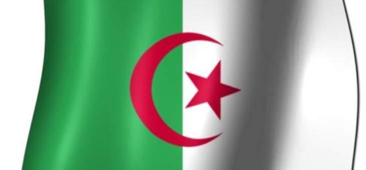 سلطات الصين تقدم للجزائر أجهزة ومستلزمات طبية لمواجهة وباء كورونا