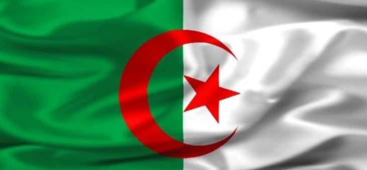 مرشح للرئاسة الجزائرية: سأعيد بناء الدولة وروسيا الأقرب لنا