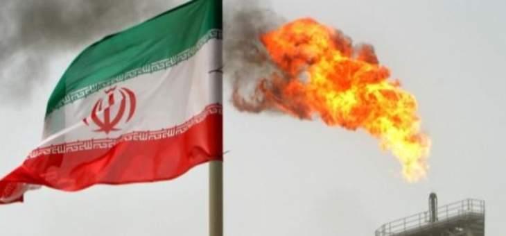 إيران تكسر الحصار ببواخر النفط: هل يحلّ لاريجاني مكان شمخاني؟