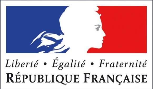 خارجية فرنسا تستدعي السفير الروسي على خلفية العقوبات التي فرضتها موسكو
