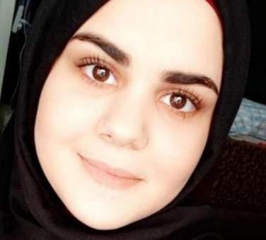 قوى الأمن عممت صورة سورية مفقودة غادرت مكان إقامتها في سعدنايل ولم تعد