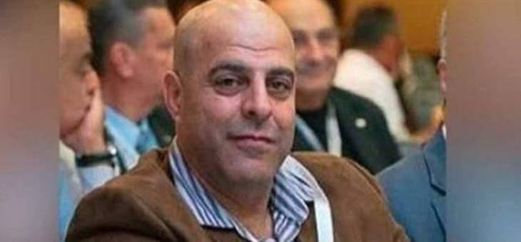 مصدر للشرق الأوسط: يمكن للمتضررين من جرائم الفاخوري المطالبة بتعويضات إذا تمت إدانته