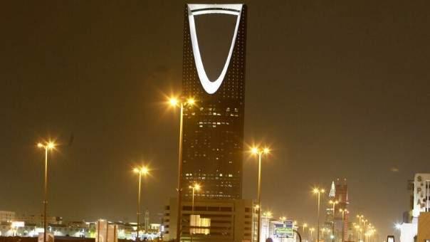 الهجرة المصرية تصدر بيانا بشأن الحكم بالإعدام على مواطن مصري في السعودية