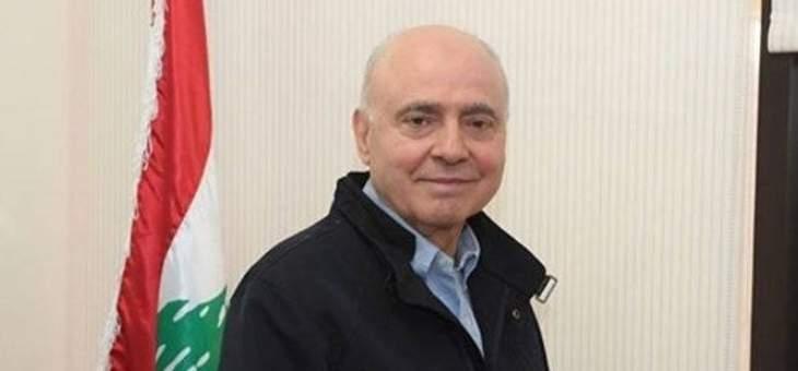 بانو: تقدمت بإخبار ضد اللجنة الموقتة لإدارة مرفأ بيروت ولدينا مستندات تثبت وجود هدر وفساد
