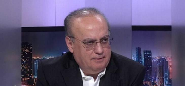 """وهاب: قوات """"الأندوف"""" بالجولان أرسلت طلبا لشراء المازوت من لبنان بأسعار مدعومة"""