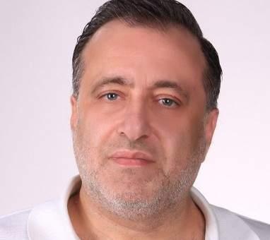 القواس: نحذر الحريري من الانجرار وراء جنبلاط بمواجهة مفتوحة مع عهد الرئيس عون