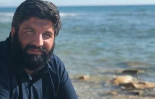 سبوتنيك: مقتل أصغر باشابور أحد كبار قادة فيلق القدس الإيراني في حلب