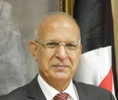 صالح: مواجهة التطبيع تتطلب منا جميعاً التمسك بخيار المقاومة ودعم قواها