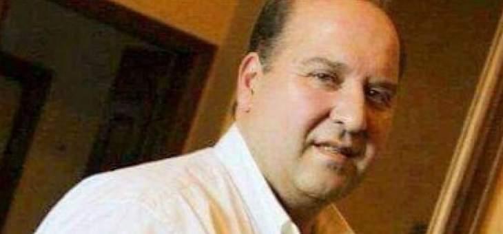 رئيس بلدية المريجات: لا وجود لحالات كورونا في البلدة