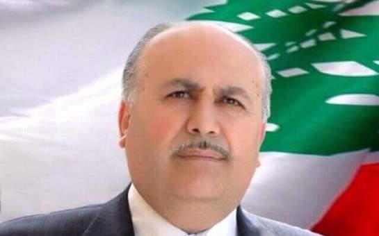 حسين: لإعطاء رخص البناء في عكار بأسرع وقت وتحويل أموال المجالس البلدية