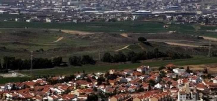 """سلطات إسرائيل ترحب بإعلان واشنطن """"شرعية"""" المستوطنات في الضفة الغربية"""