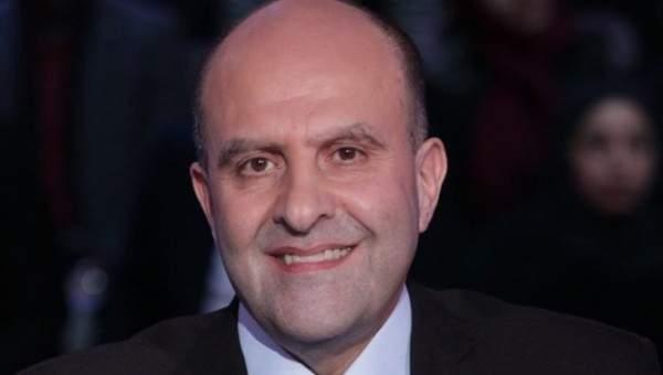 سليم عون: لن تحصل أي استقالة ولا أحد يملك بديلا عن التسوية بيننا وبين الحريري