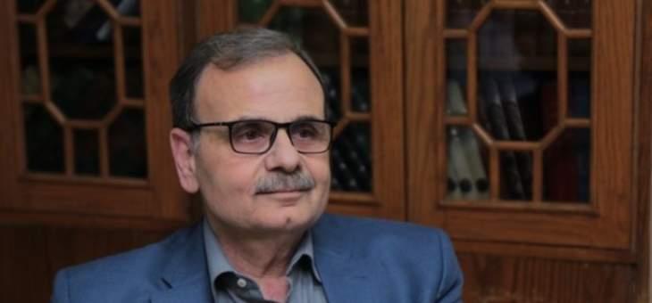 البزري: السيناريو اللبناني بمواجهة كورونا قد يكون أسوأ من أي سيناريو آخر