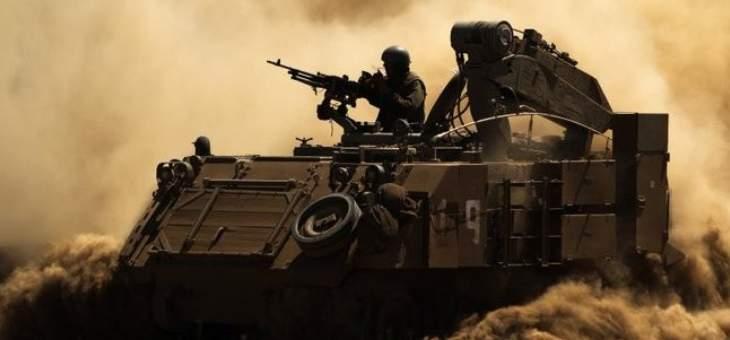 وسائل إعلام إسرائيلية: الجيش الإسرائيلي مستعد لإمكانية استئناف إطلاق النار