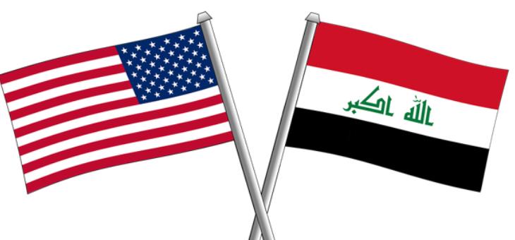 اتفاق بين أميركا والعراق على تشكيل فريق لمناقشة آليات إعادة انتشار قوات التحالف الدولي