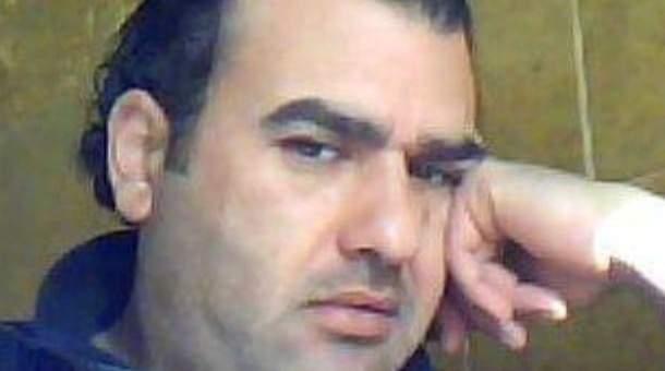 نيحا تشيع غدا نبيل كليب الذي قتل على يد طليقته والتقدمي نعاه