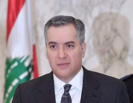 مصادر الثنائي للشرق الاوسط: مبادرة الحريري تحرك مشاورات تشكيل الحكومة اللبنانية