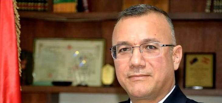 علي درويش: تشكيل الحكومة يؤثر ايجابا على سعر الصرف
