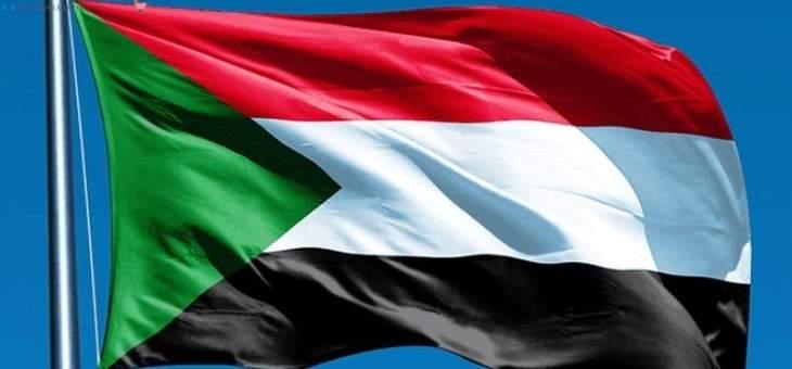 وزير الري السوداني: أثيوبيا اقترحت ملء سد النهضة وتخزين المياه بين 4 إلى 7 سنوات