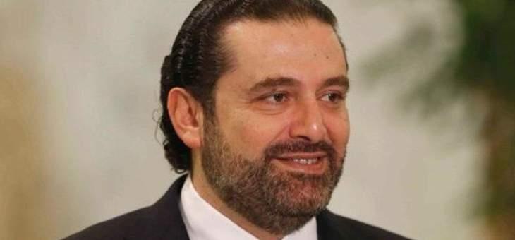 الأخبار: لقاء الحريري-باسيل أخفق في التوصل لأيّ اتفاق على مخرج للأزمة