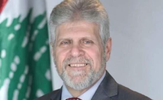 الابيض سلم السفارة الفرنسية ببيروت كتابا لماكرون عبر فيه عن هواجس اللبنانيين تجاه الوضع الحالي