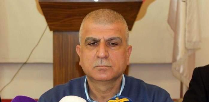 أبو شقرا: هناك هفوة بجدول أسعار المحروقات وبعض الشركات سلّمت البنزين للمحطات