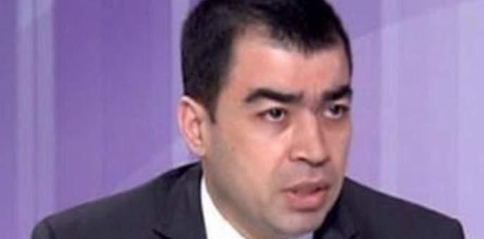 أبي خليل: أدعو اللبنانيين للاستعداد للنزول الى الشارع مجددا إذا حصل تلكؤ في تنفيذ الورقة الإصلاحية