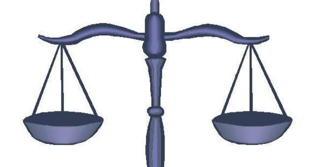 عقيقي ادعى على 71 شخصا fقضية فرار السجناء بينهم ٥ موقوفين من عناصر حماية نظارة قصر عدل بعبدا