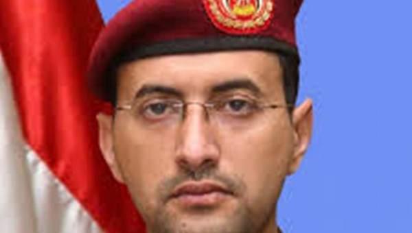سريع: الدفاعات الجوية اليمنية أسقطت طائرة تجسسية معادية في نجران