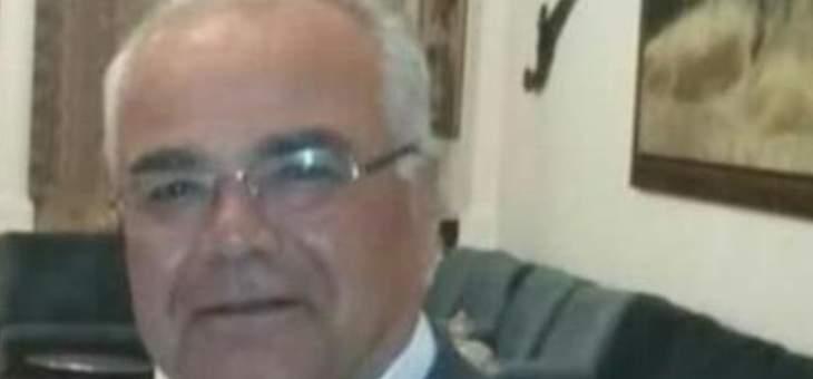 الموقوف محمد صالح: أنا بريء والسفارة اللبنانية في اثنيا تقوم بجهد كبير