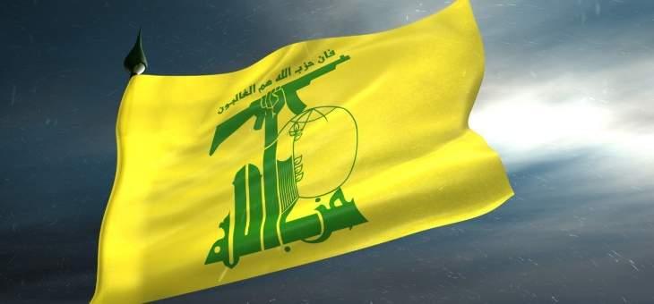 مصادر الجمهورية: حزب الله يحاول التوفيق بين تأييده للحراك وحرصه على حماية العهد والحكومة