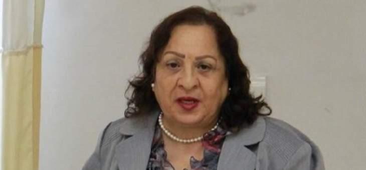 """الصحة الفلسطينية: تسجيل 3 حالات وفاة و806 إصابات جديدة بفيروس """"كورونا"""""""