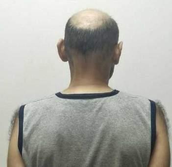 قوى الأمن: موقوف في رومية يعترف بقتل عمّته بعد أن كان قد قتل والدته وزوجته